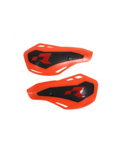 RTech HP1 Handguards Neon Orange