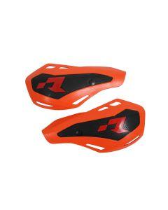 RTech HP1 Handguards Orange