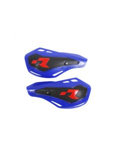 RTech HP1 Handguards Blue