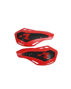 RTech HP1 Handguards Red