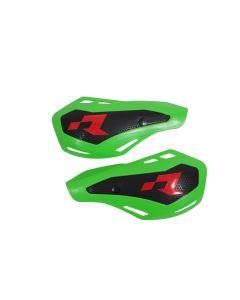 RTech HP1 Handguards Green