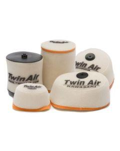 Genuine TWIN AIR KTM SX / SXF HUSQVARNA TC / FC 16-21 AIR FILTER