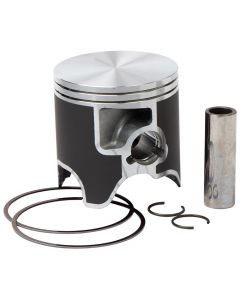 OEM Ktm/ Husqvarna/ Husaberg 300 71.935mm Piston Kit