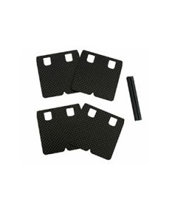 V-Force 3 - Replacement Reeds