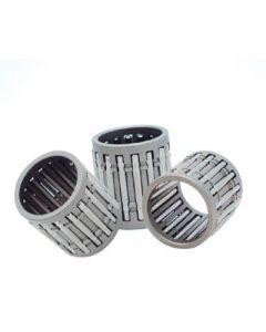 Wiseco Piston Wristpin Bearing - KAWASAKI KDX250 KX250 (90-07)