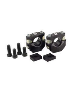 Xtrig PHDS Kit - 22mm Handlebar