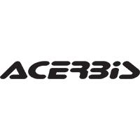 Acerbis