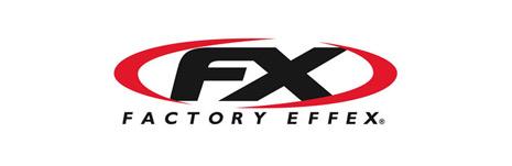 Factoy Effex