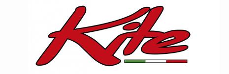 Kite Performance