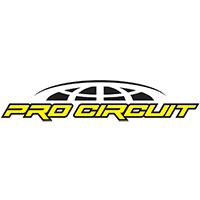 Pro Circuit